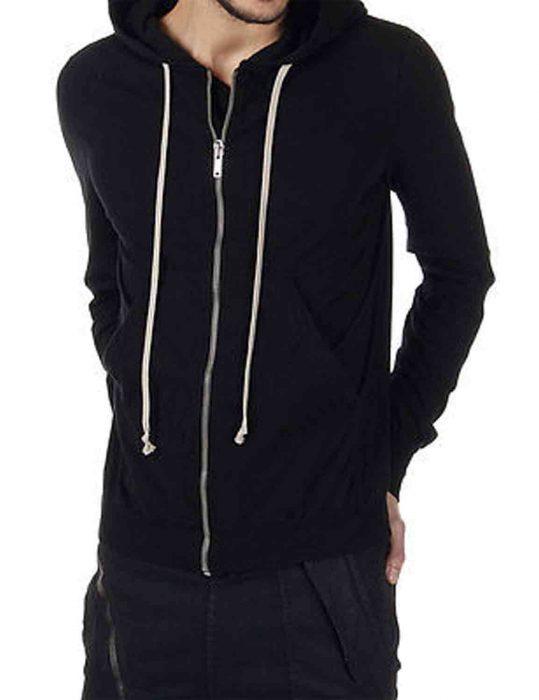 ryan reynolds deadpool 2 hoodie