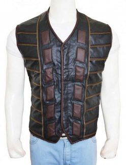 anthony lemke vest
