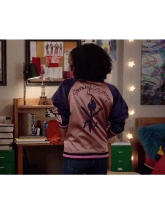 grown-ish-silk-bomber-jacket