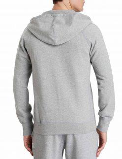 paul kersey death wish hoodie