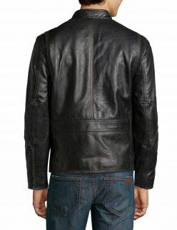 Altered Carbon Jacket