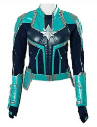 captain-marvel-brie-larson-leather-jacket