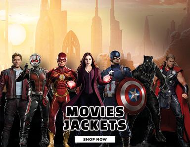 movies-jacket