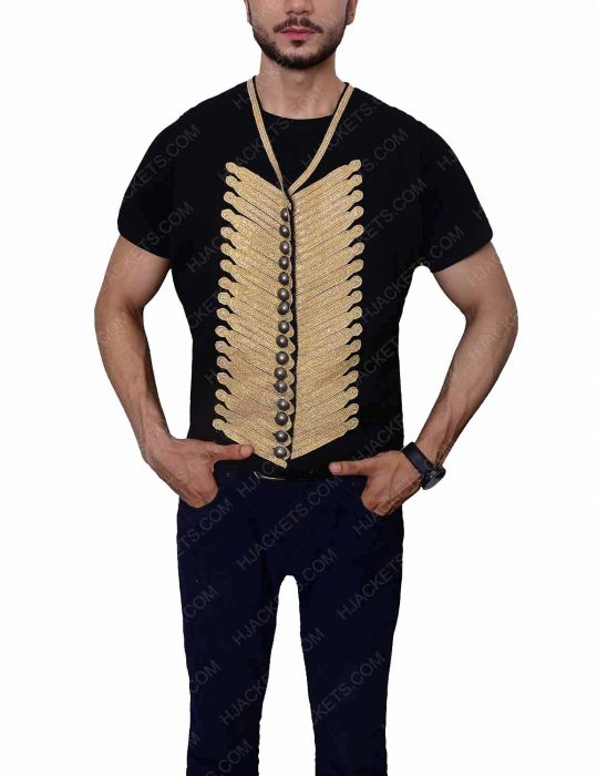 the greatest showman pt barnum tuxedo costume