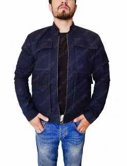 han solo bespin jacket