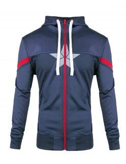 captain-america-civil-war-hoodie