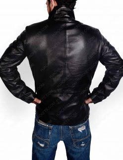 alex o'loughlin jacket