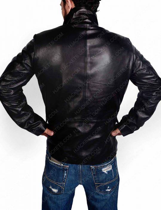 alex o'loughlin jacket