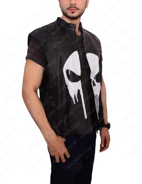 the-punisher-leather-vest