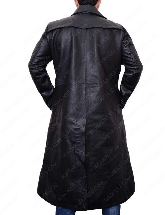 colin farrell coat