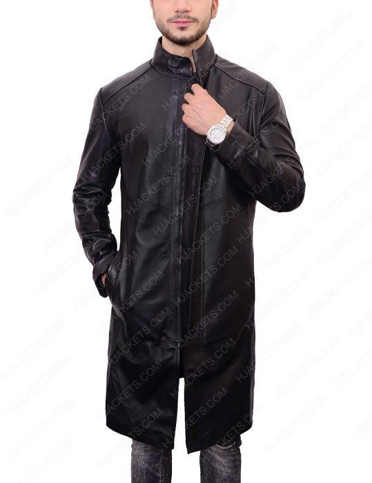 gabriel lorca coat
