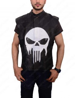 the-punisher-vest