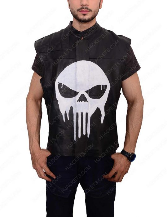 the-punisher-vest
