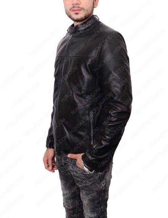 slim fit zayn malik jacket