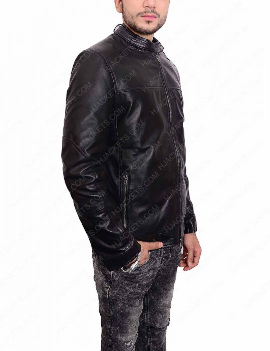 slim-fit-zayn-malik-black-leather-jacket