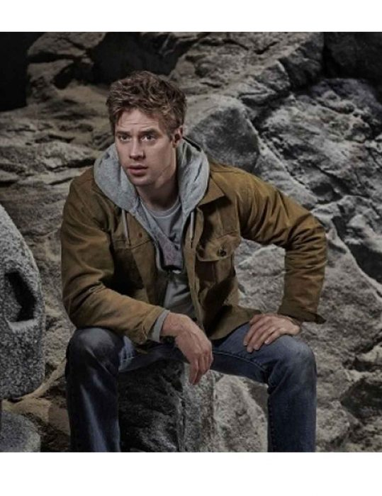 Adam-Strange-jacket