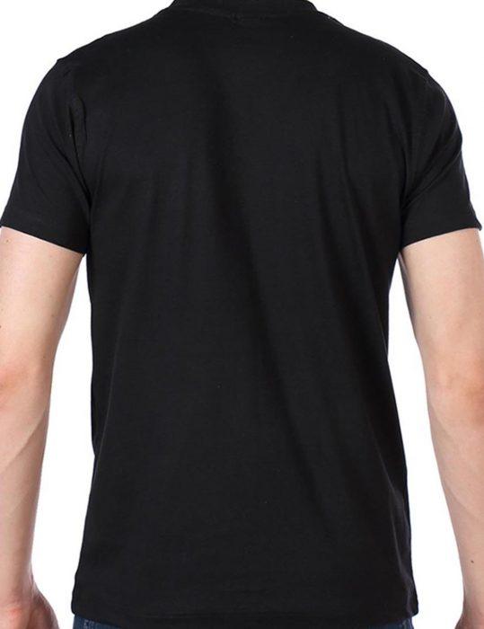 infinity war avengers t-shirt