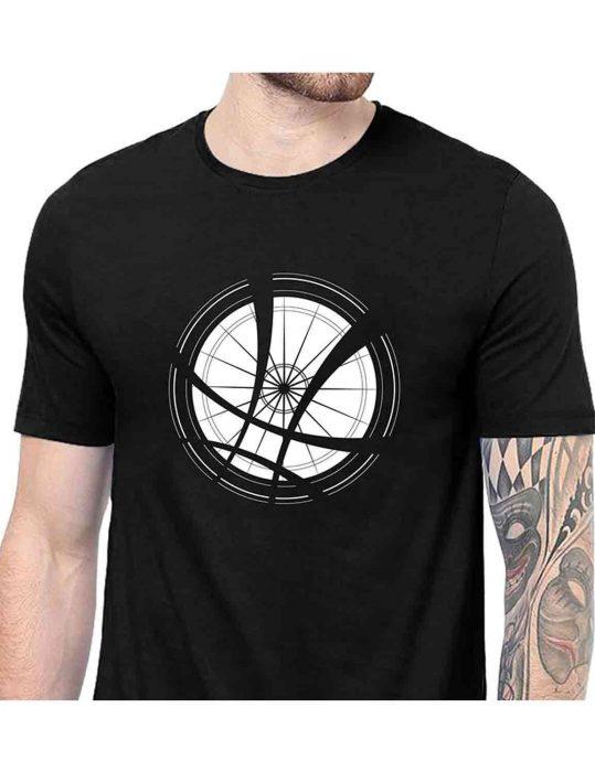 doctor strange t shirt