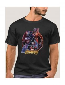 Infinity-War-Heroes-In-A-Icon-Shirt