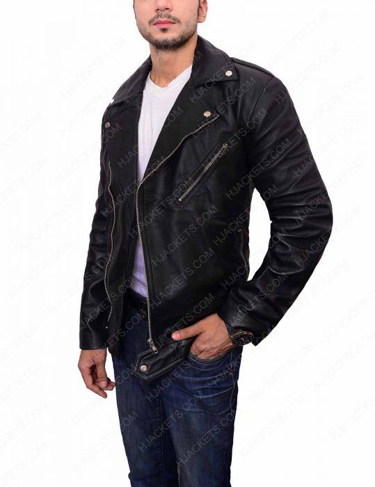 adam-levine-jacket