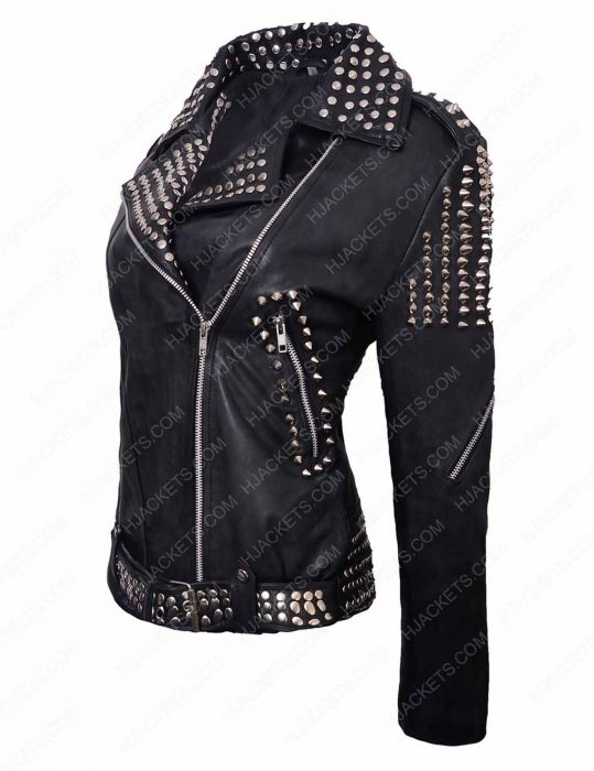 britney-spears-leather-jacket