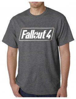fallout-4-logo-mens-t-shirt