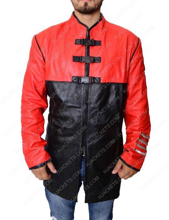 farscape-leather-jacket