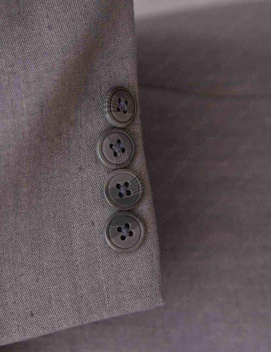 james-marsden-jacket