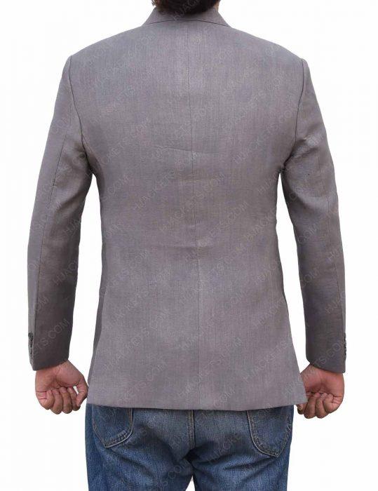 james-marsden-teddy-flood-jacket