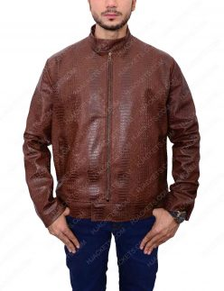 john-wick-2-brown-jacket