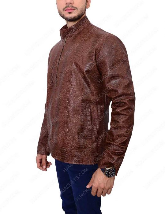 john-wick-2-leather-brown-jacket