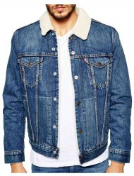 jughead-jones-denim-riverdale-cole-sprouse-shearling-jacket