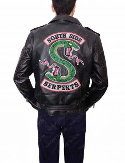 jughead-jones-jacket