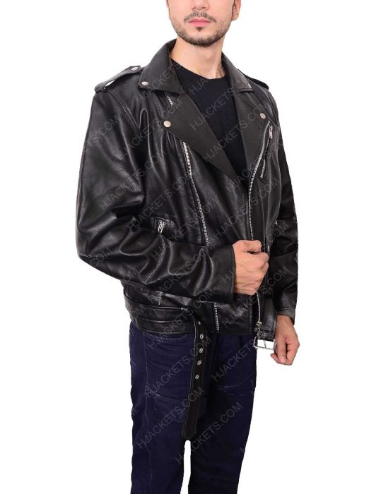 jughead-jones-leather-jacket