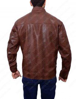 keanu-reeves-john-wick-2-jacket