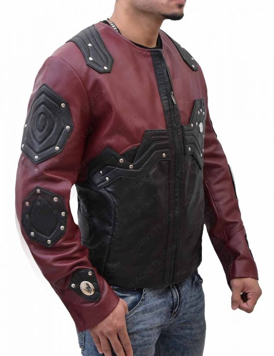 legends-of-tomorrow-ray-palmer-leather-jacket