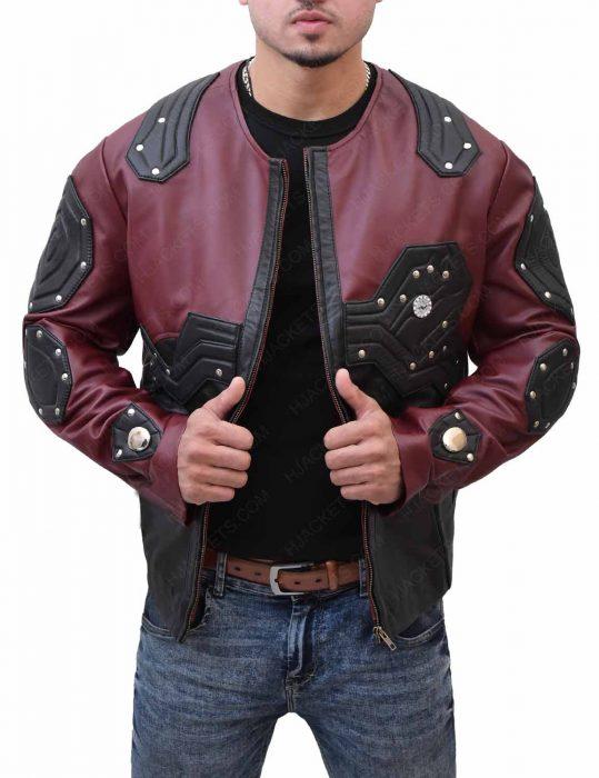 ray-palmer-jacket