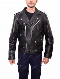 riverdale-cole-sprouse-leather-jacket