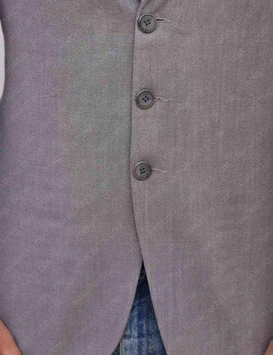 teddy-flood-grey-wool-jacket