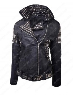 till-the-world-ends-britney-spears-leather-jacket