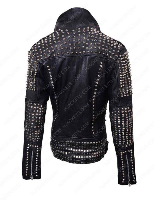 till-the-world-ends-jacket