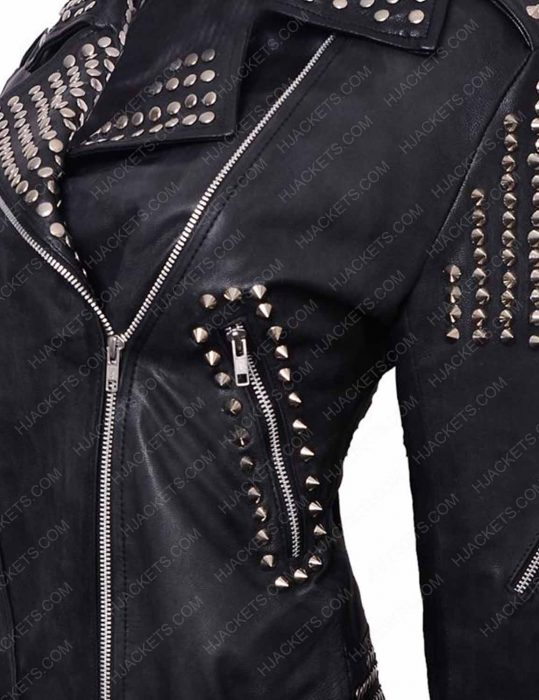 till-the-world-ends-leather-britney-spears-jacket