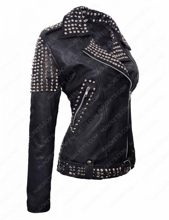 till-the-world-ends-leather-jacket
