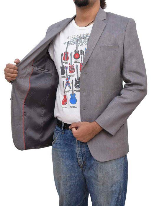 westworld-james-marsden-jacket