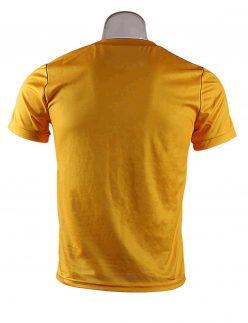 x force deadpool 2 shirt