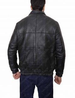 black-mass-james-whitey-bulger-leather-jacket