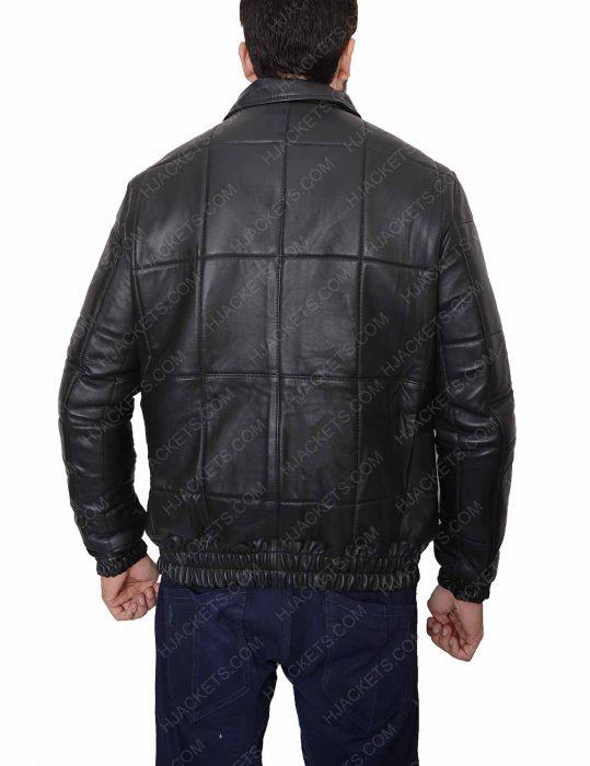 black-mass-james-whitey-bulger-leather-jacket