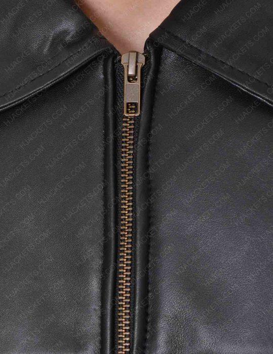 black-mass-james-whitey-bulger-jacket