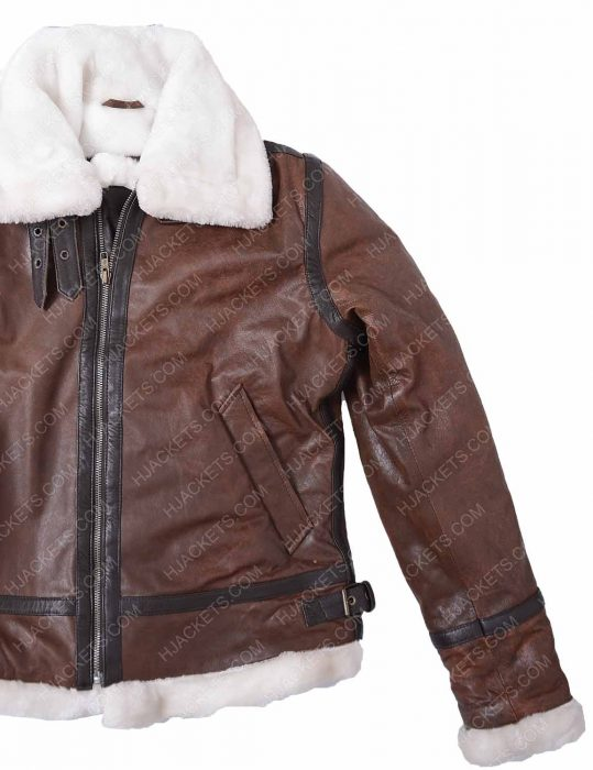 womens-distressed-aviator-brown-jacket