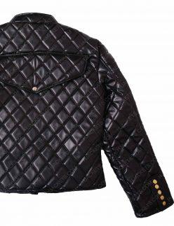 nicki minaj jacket